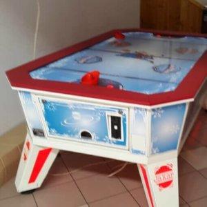 Jakar Ice Hockey léghoki asztal