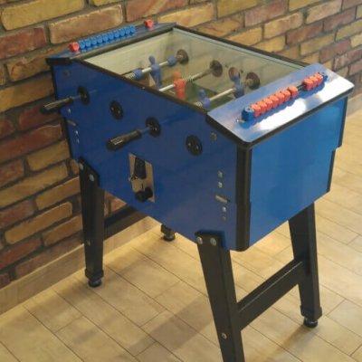 Sardi Kid - 2 személyes csocsó asztal
