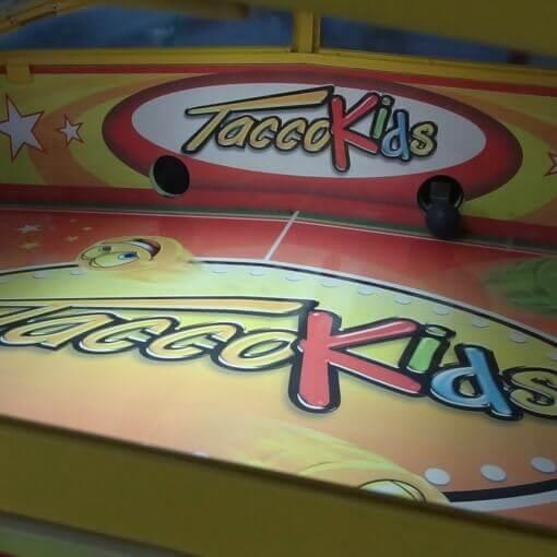Tacco Ball - Tacco Kids