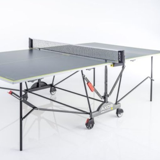 Kettler Axos Outdoor 1 kültéri asztalitenisz asztal